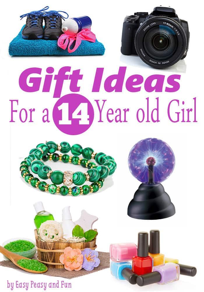 Birthday Gifts For 14 Year Old Boys - Diy Birthday Gifts